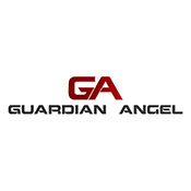 Guardian Angel Devices