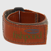 Fly Fishing Rod & Reel Accessories