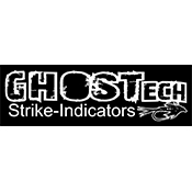GHOSTech