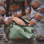 Fly Fishing Wading Accessories