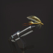 Fly Fishing Fly Tying Vises