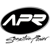 APR All Pro Rods