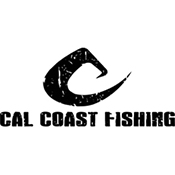 Cal Coast Fishing