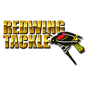 Redwing Tackle
