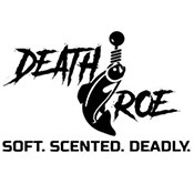 Death Roe