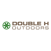 Double H Outdoors