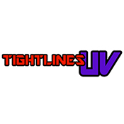 Tightlines UV