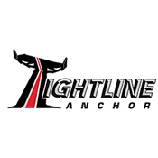 Tightline Anchors