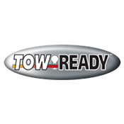 Tow Ready