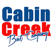 Cabin Creek