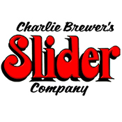 Charlie Brewer's Slider