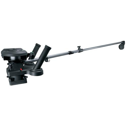 Scotty Electric Downrigger Model 1116 Propack