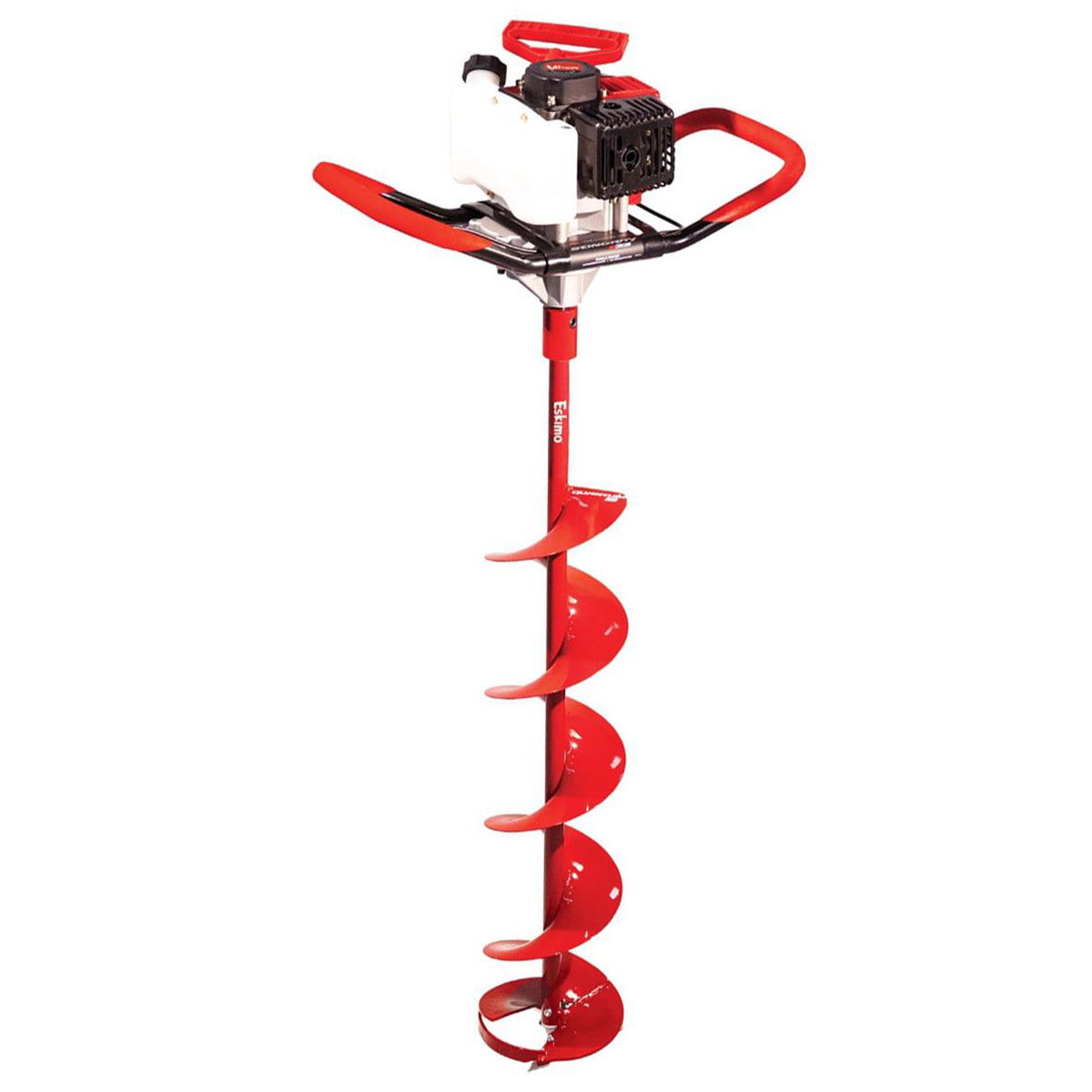 Eskimo Stingray Series Power Auger