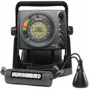Humminbird ICE 45 Ice Flasher