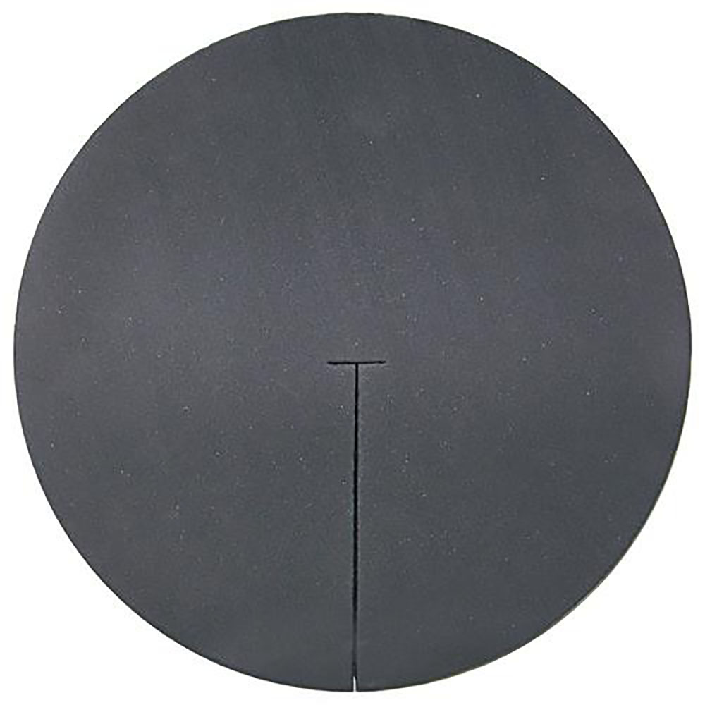 HT Enterprises Thermal Tip-Up Hole Cover