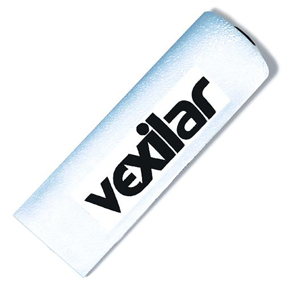 Vexilar Ice-Ducer Replacement Float and Stopper
