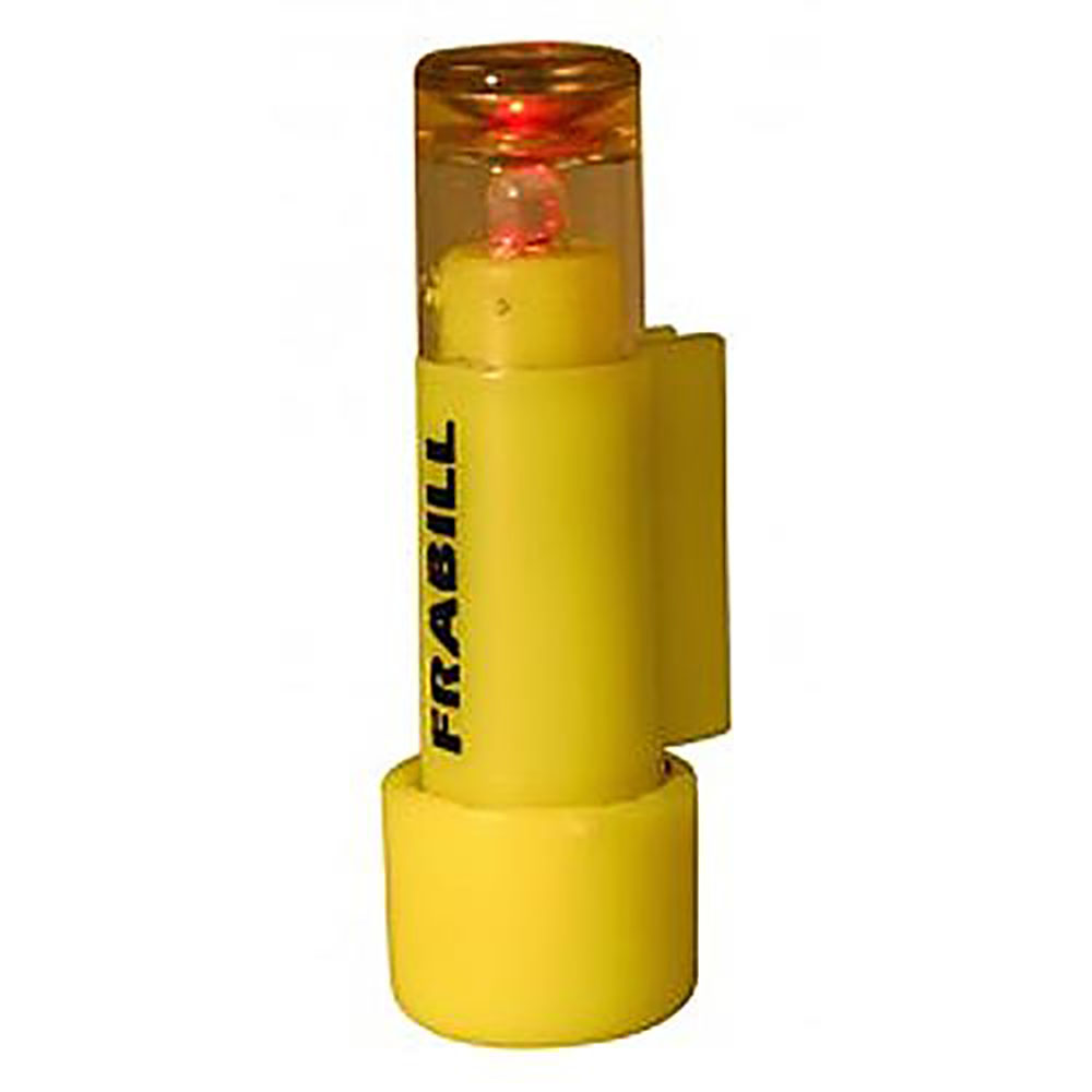 Frabill Lil' Shiner Tip-Up Light