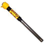 Jiffy Adjustable Ice AugerDrill Extension Shaft