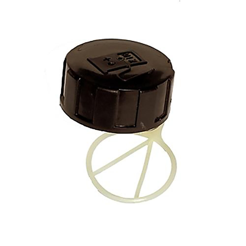 Jiffy Engine Replacement Fuel Tank Cap