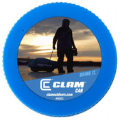Clam Can Bait Holder