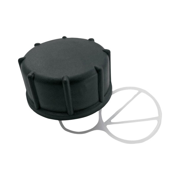 Jiffy Replacement Fuel Cap