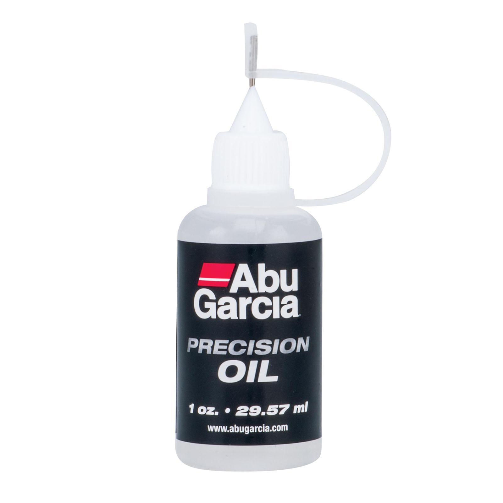 Abu Garcia Precision Reel Oil thumbnail