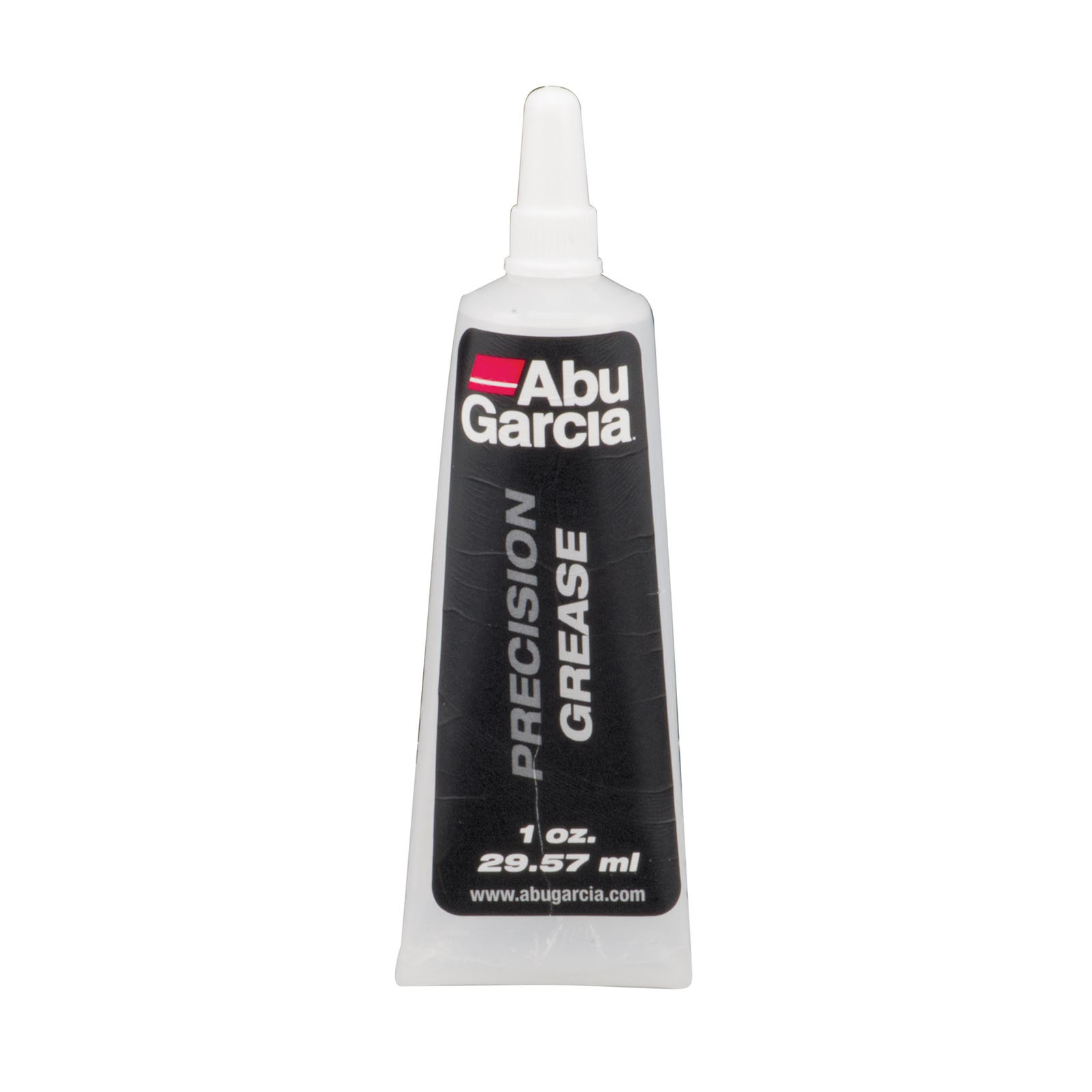 Abu Garcia Precision Reel Grease thumbnail