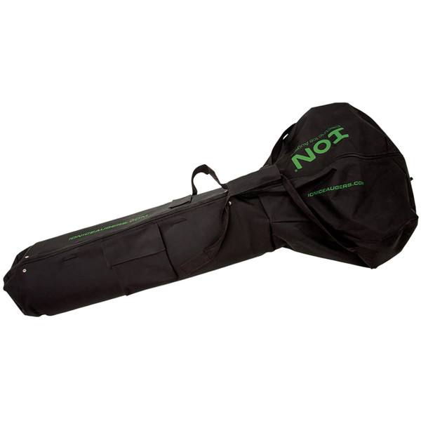 ION High Performance Auger Carrying Bag