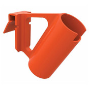 Double H Outdoors 45-Degree Rod Holder