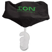 ION Ice Auger Powerhead Cover