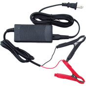 Dakota Lithium 12v Battery Charger
