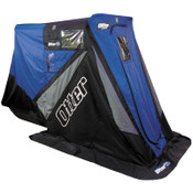 Otter Outdoors XT Hideout Ice Shelter