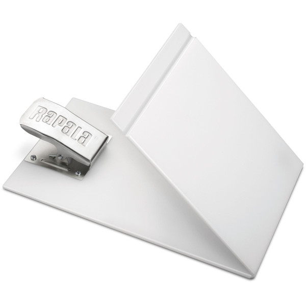 Rapala Folding Fillet Board with Clamp