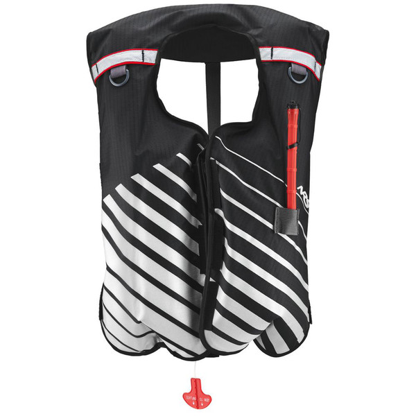 NRS Otto Matik Inflatable, Inflated