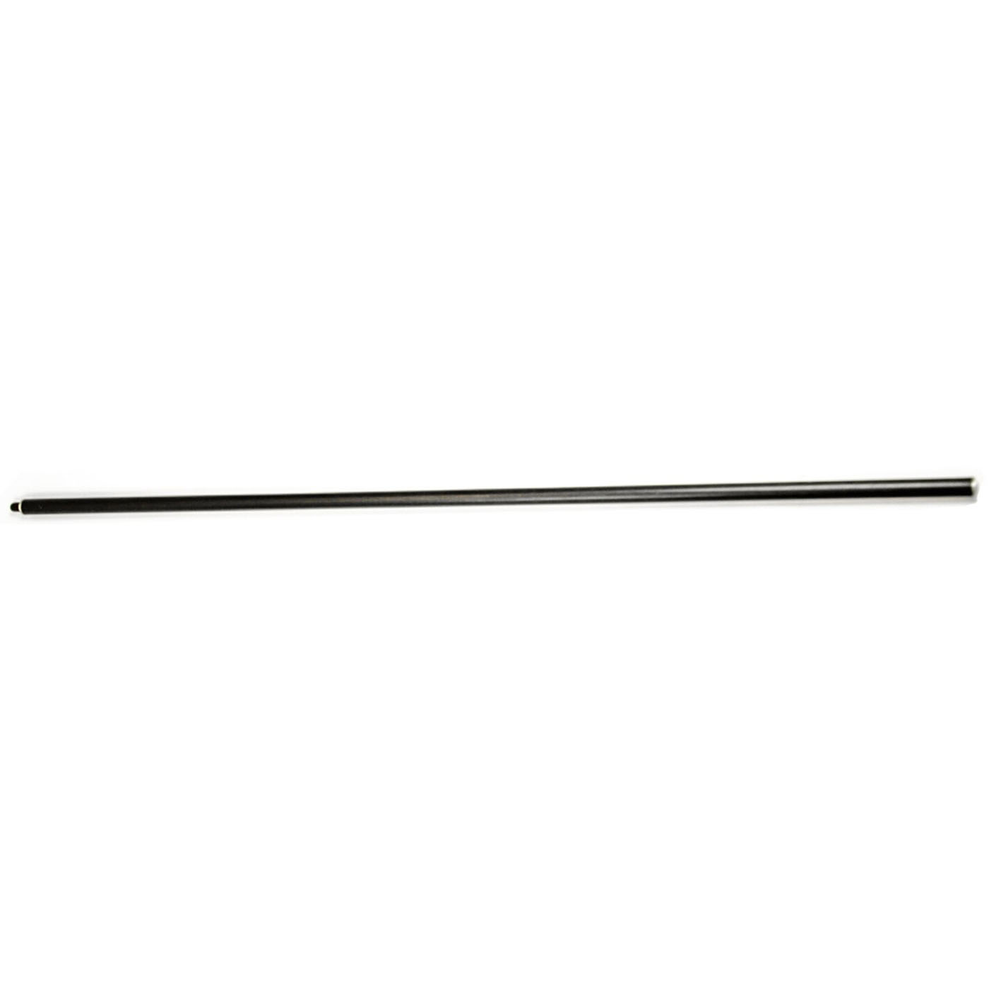 YakAttack ParkNPole Link 46 in.