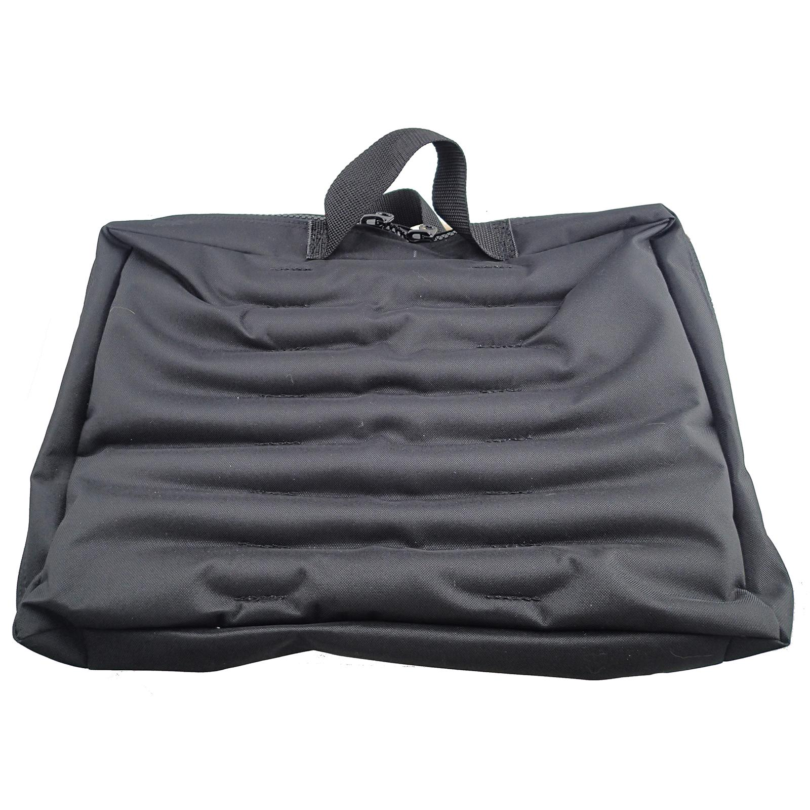 Amish Outfitters Crankbait Bag