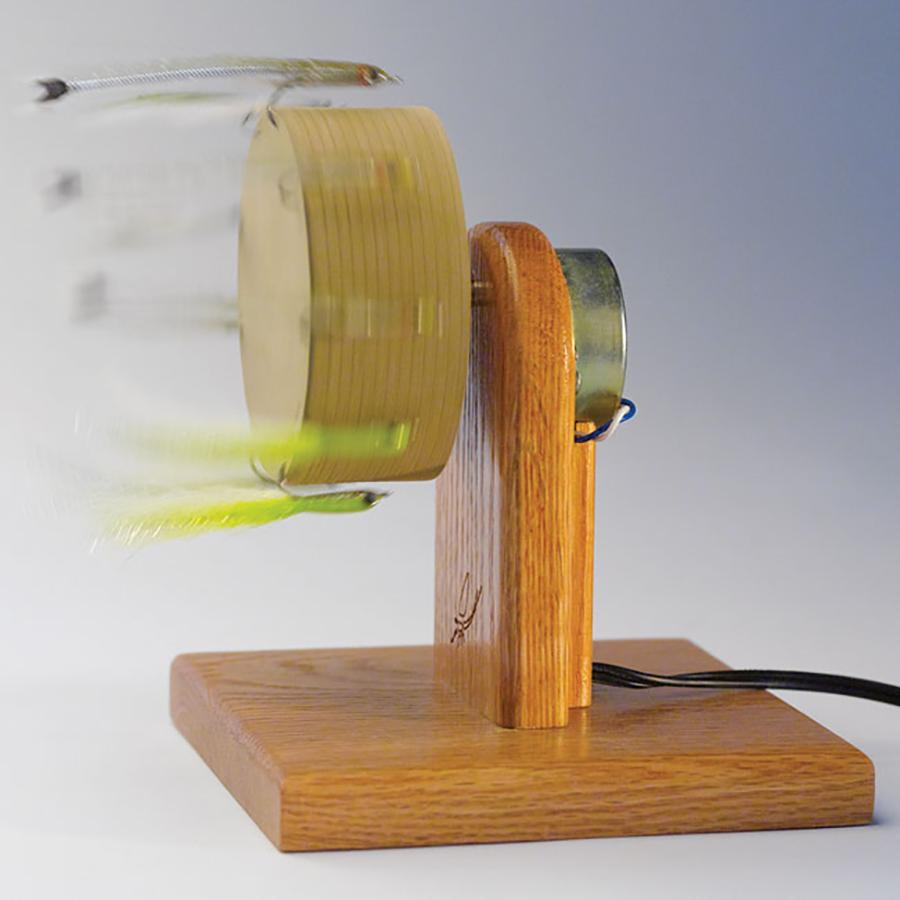Orvis Fly Tying Classic Epoxy Dryer