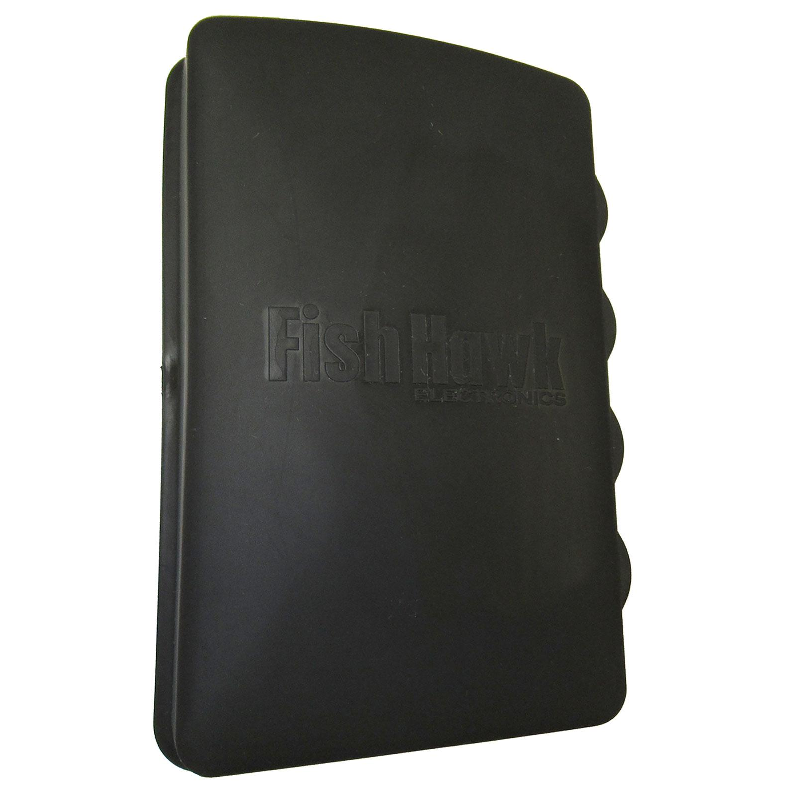 Fish Hawk Protective Cover for X4 & BT Display
