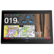 Garmin GPSMAP 8622 MFD with Mapping