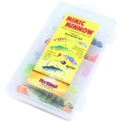 Northland Mimic Minnow Gamefish Kit