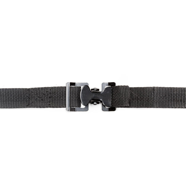 Otter Outdoors Hub Ice Shelter Cinch Straps