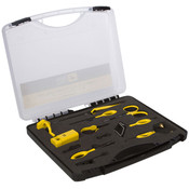 Loon Outdoors Complete Boxed Tools