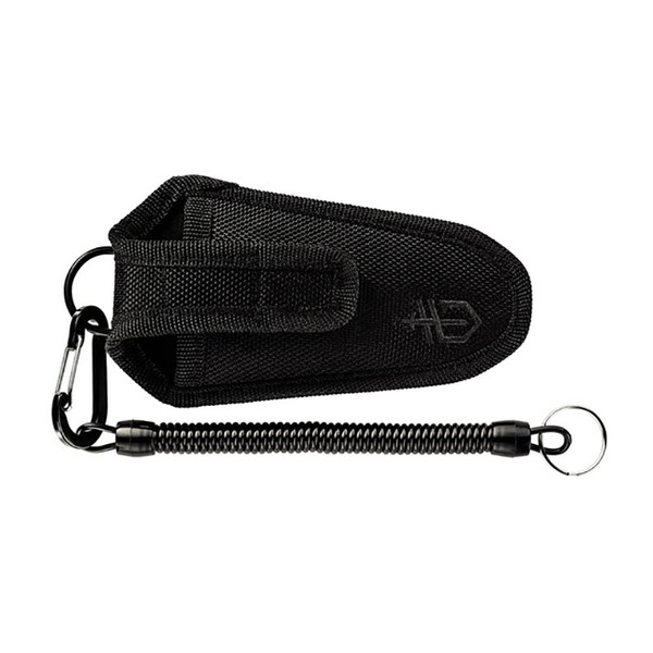 Gerber Magniplier Fishing and Angling Pliers Sheath