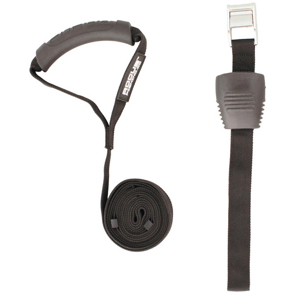 Rogue Fishing The A.D.S. Adjustable Drag Strap