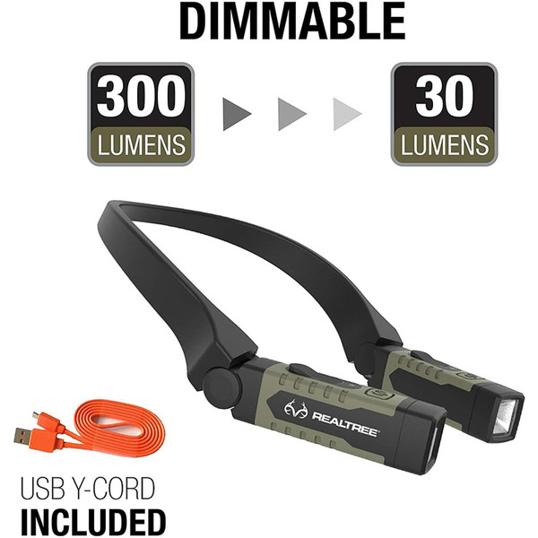 Specifications and USB Cord