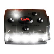 Guardian Angel Devices Micro Series Wearable Safety Light