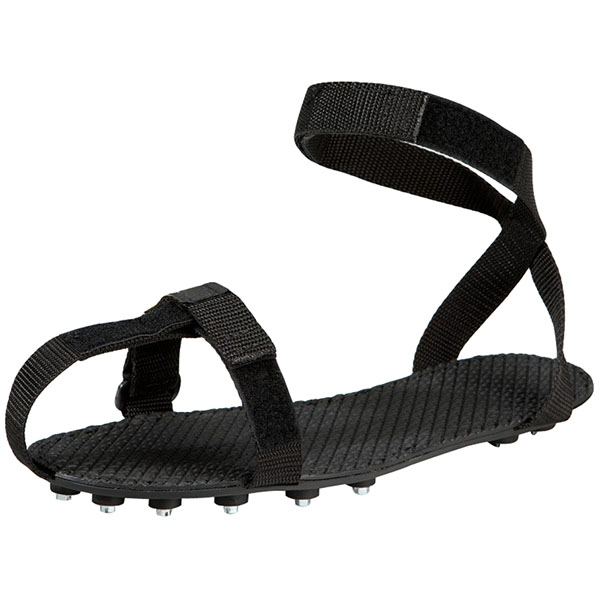 STABILicers Maxx Ice Cleats