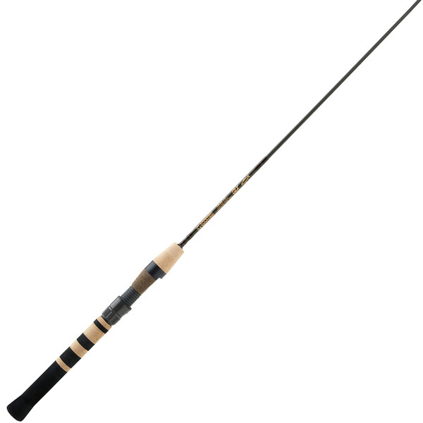 G. Loomis Fiber-Blend Trout Spinning Rod