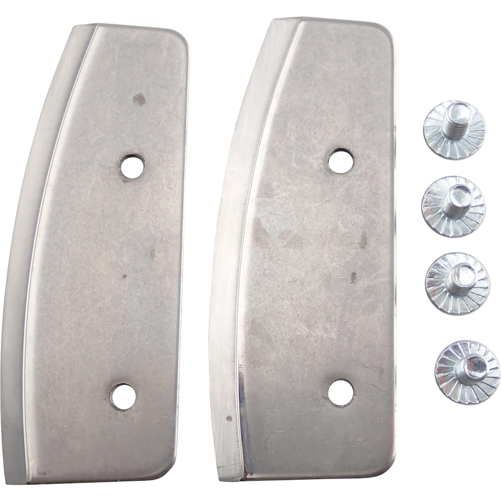 HT Enterprises Polar Ice Hand Auger Replacement Blades