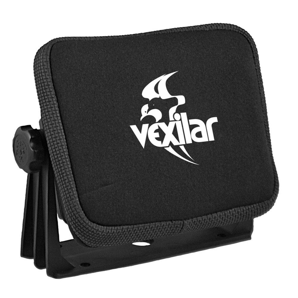 Vexilar Neoprene Screen Saver Cover